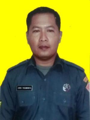 Joko Yuswanto