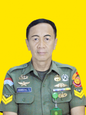 SERTU BAMBANG